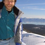 Prof. Hans-Peter Plag, PhD Mitigation and Adaptation Research Institute  Old Dominion University Norfolk, Va. www.mari.odu.edu