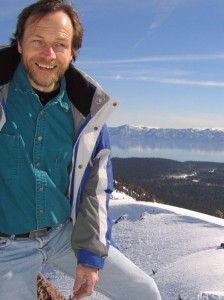 Prof. Hans-Peter Plag, PhD Mitigation and Adaptation Research Institute  (MARI) Old Dominion University Norfolk, Va. www.mari.odu.edu