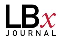 lbxJournal-logo