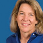 Anne Hale Miglarese PlanetiQ's CEO
