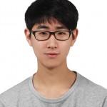 Soo-Yeon-Lee(Sean)