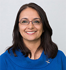 JYOTIKA VIRMANI, PHD