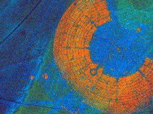 Perspectives on Satellite SAR Remote Sensing