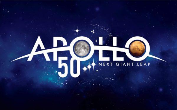 Apogeo Spatial Podcast with Astronaut Nick Hague
